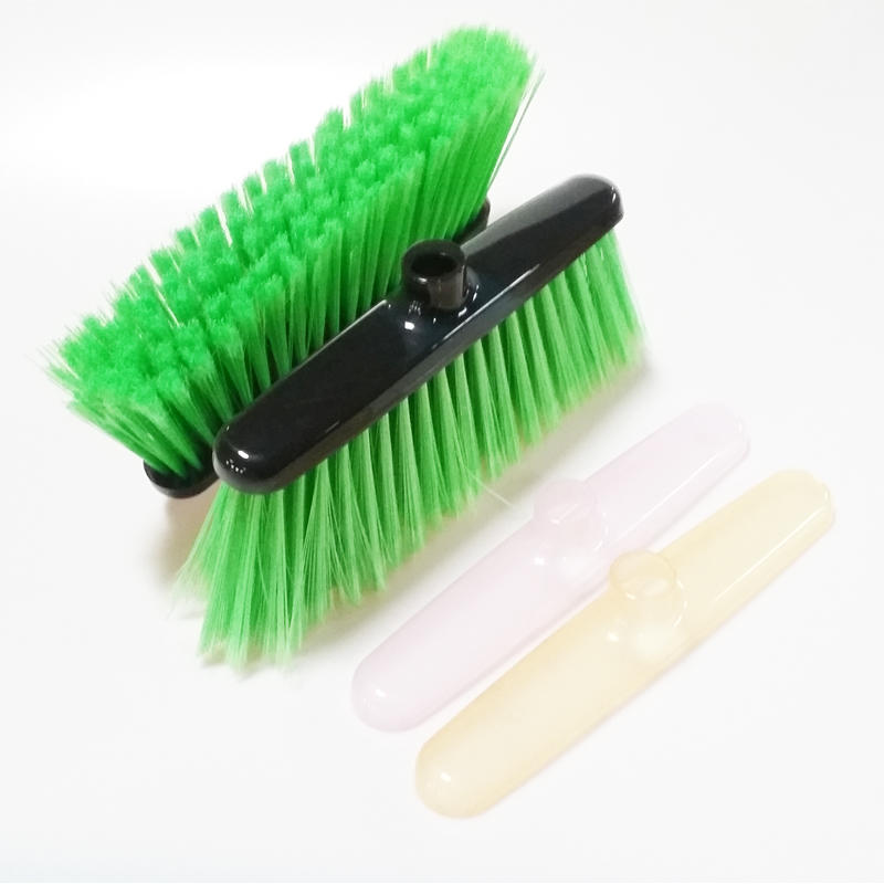 Manufacturer Plastic MOPS Brooms Brushes
