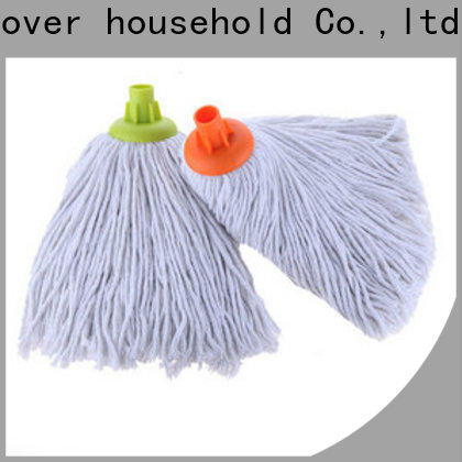 Clover Household Custom floor cleaning mop factory for office
