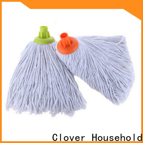 Clover Household cotton easy mop company for living room