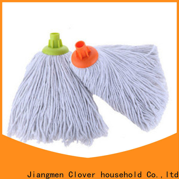 Clover Household best floor cleaning mop company for house