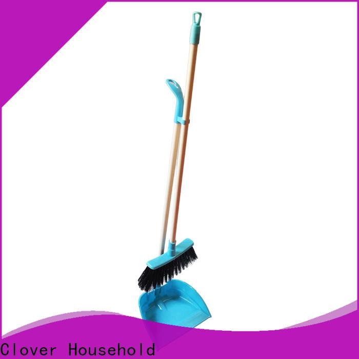 customized dustpan and brush set dustpanlong online for house