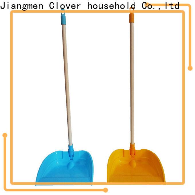 Clover Household Best dustpan brush Supply for living room