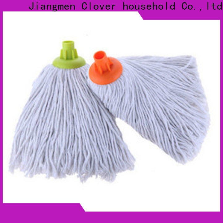 swiffer cotton dust mop household company for house