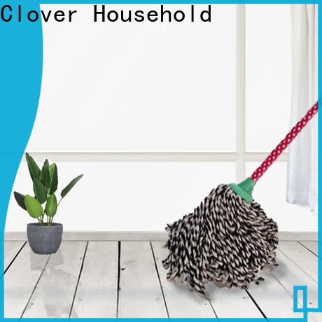 Clover Household thread cotton dust mop on sale for house