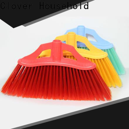 Clover Household High-quality floor brush for business for bedroom