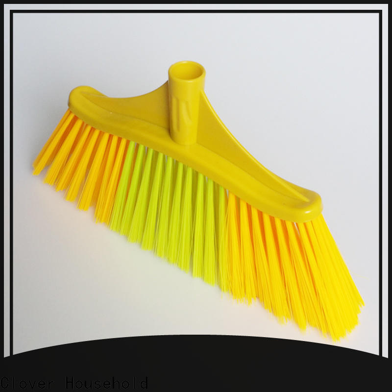 Clover Household commercial outdoor brush factory for kitchen