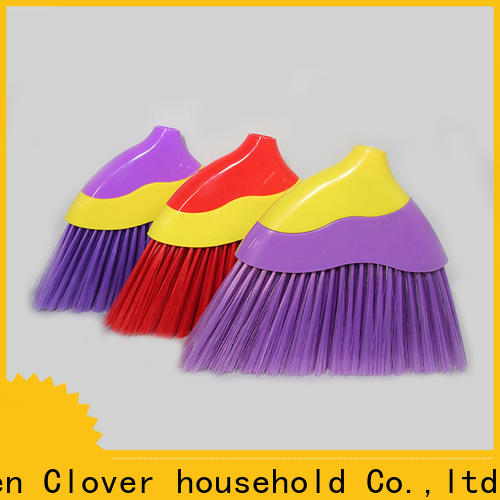 High-quality quality brooms super manufacturers for kitchen