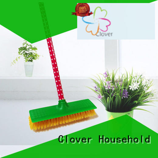 hot selling sweeper broom brushes economic for business for bedroom