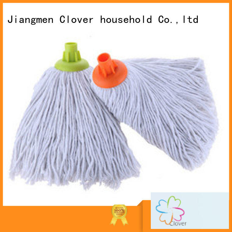 Clover Household good quality MOP factory price