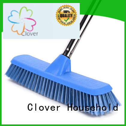 Clover Household pet hand brush set for kitchen