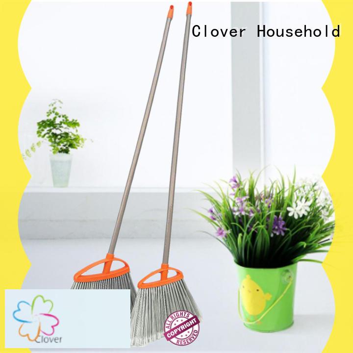 Clover Household quality garden brush design for household