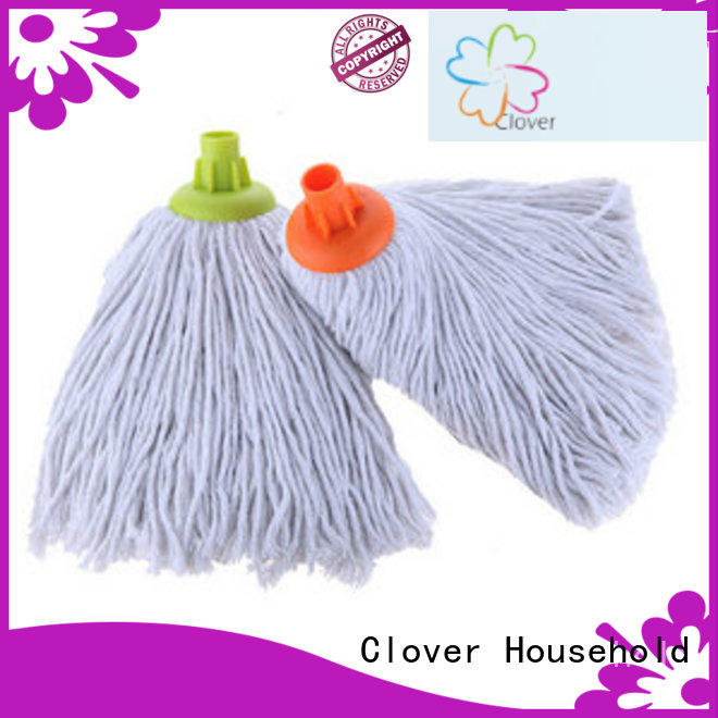 New easy mop household company for office