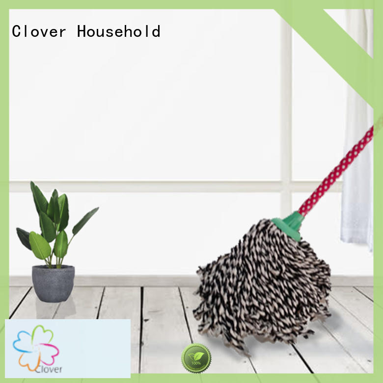 Clover Household Custom easy mop online for office