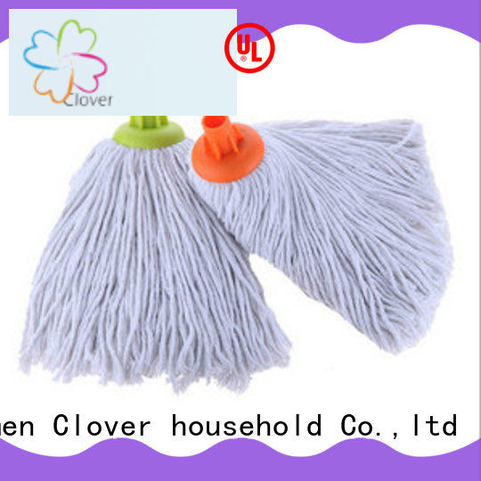 Clover Household durable MOP online for office