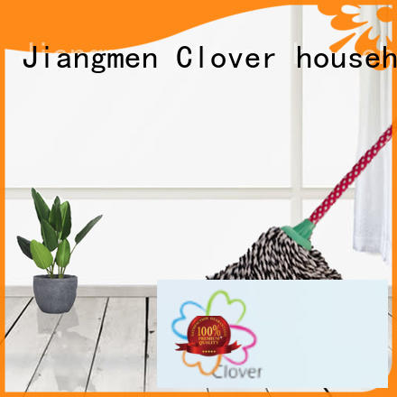 Clover Household good quality MOP on sale for house