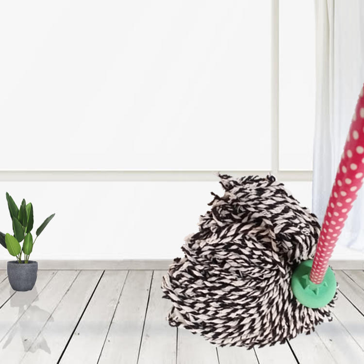 Clover Household good quality MOP on sale for house-2