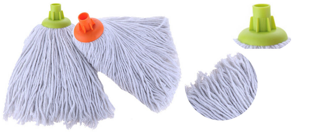 swiffer MOP quality factory price for kitchen-1
