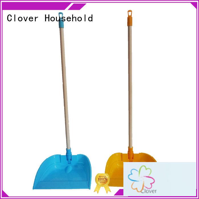 Clover Household produce dustpan online for kitchen