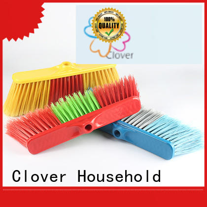 quality industrial broom soft factory price for kitchen