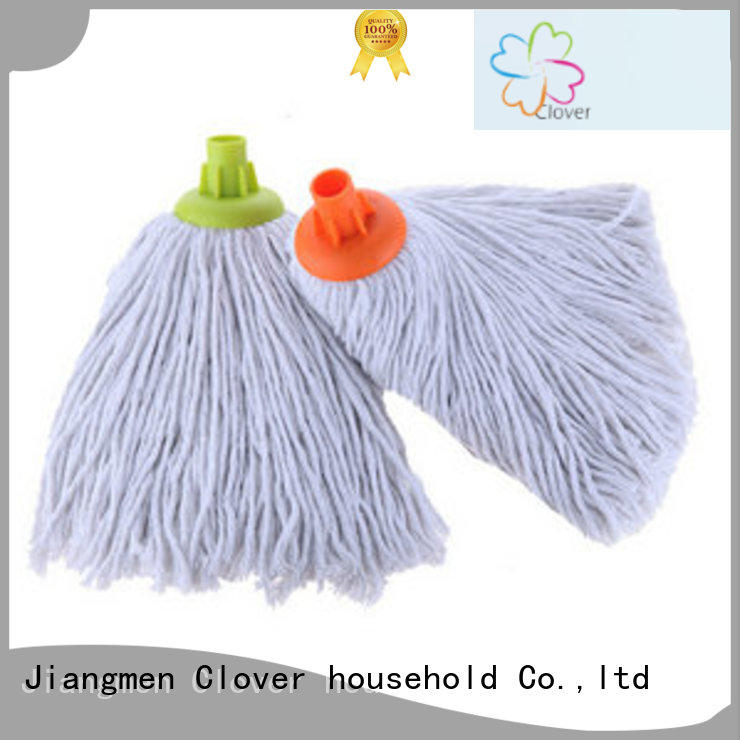 Clover Household best MOP on sale for office