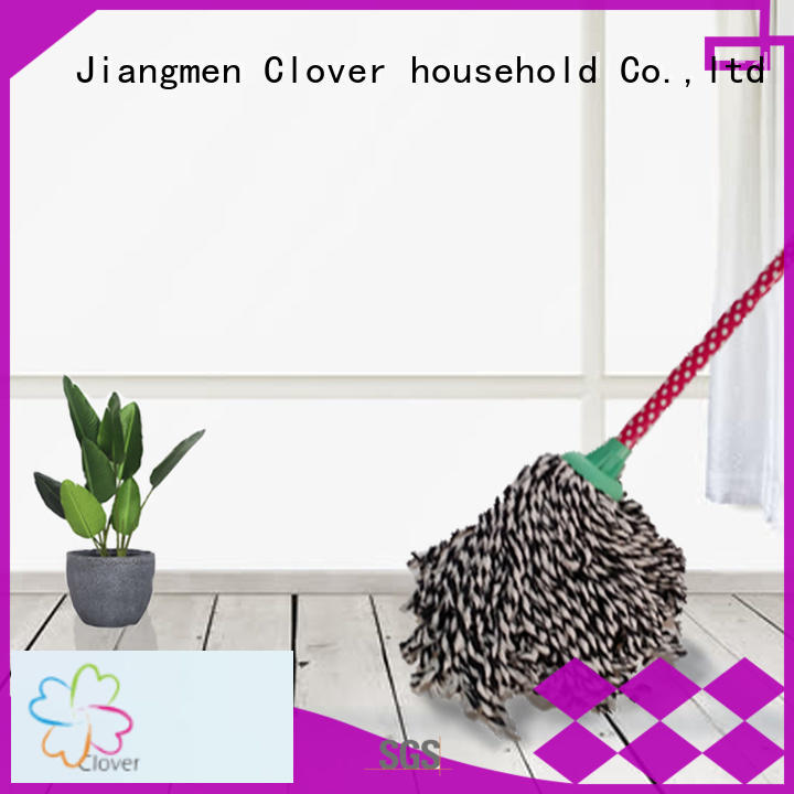 durable MOP quality online for living room