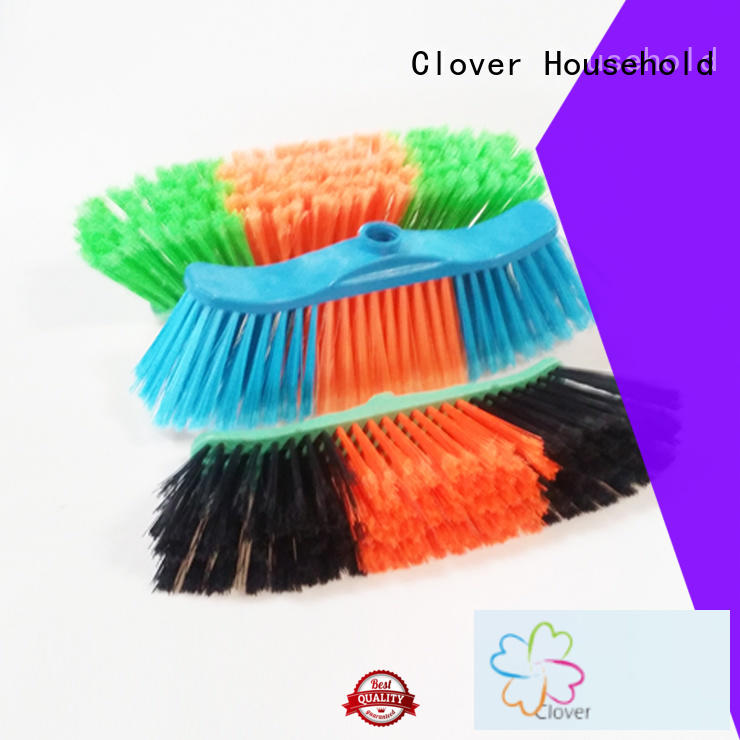 quality quality brooms push factory for kitchen