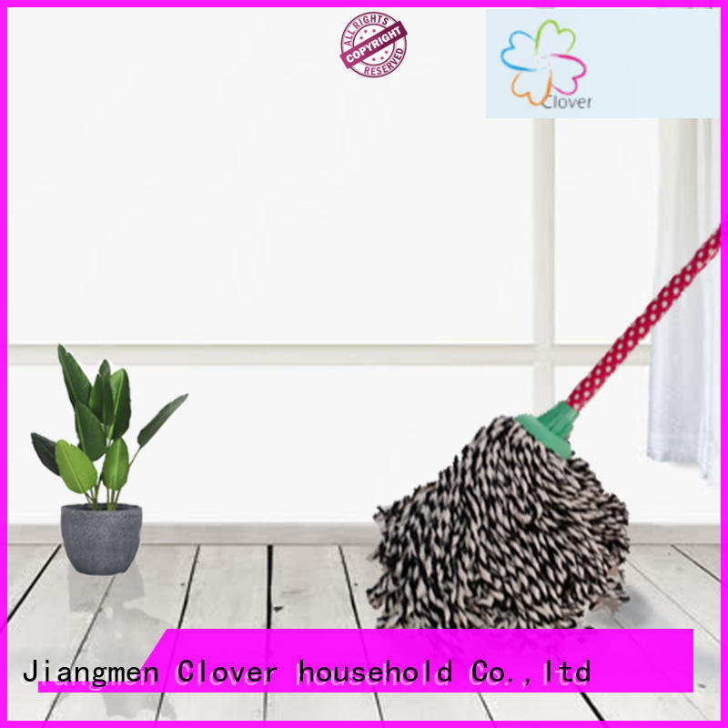 good quality MOP quality wholesale for living room